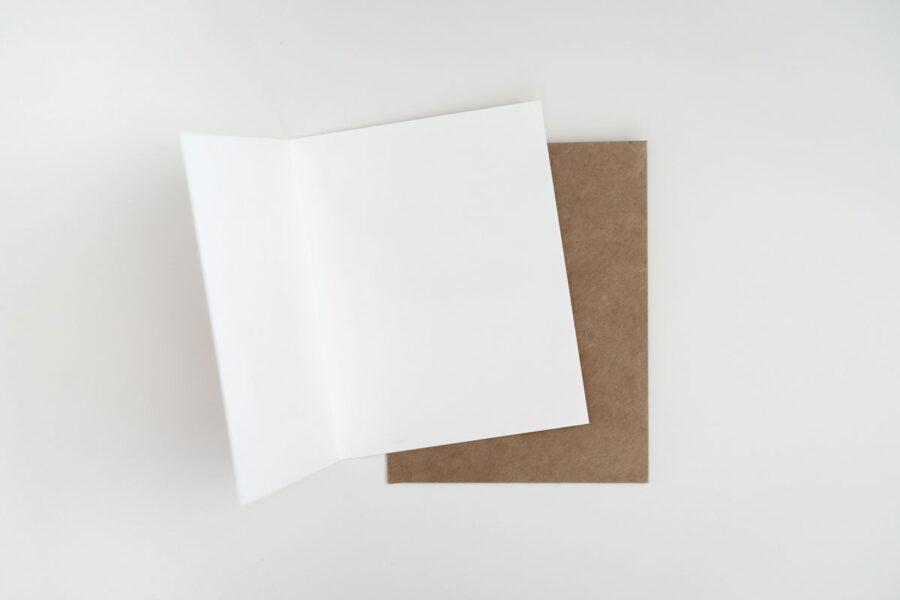 You Dew You, Honey: Blank Greeting Card